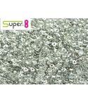Super8® - 00030-27001 - Crystal Labrador