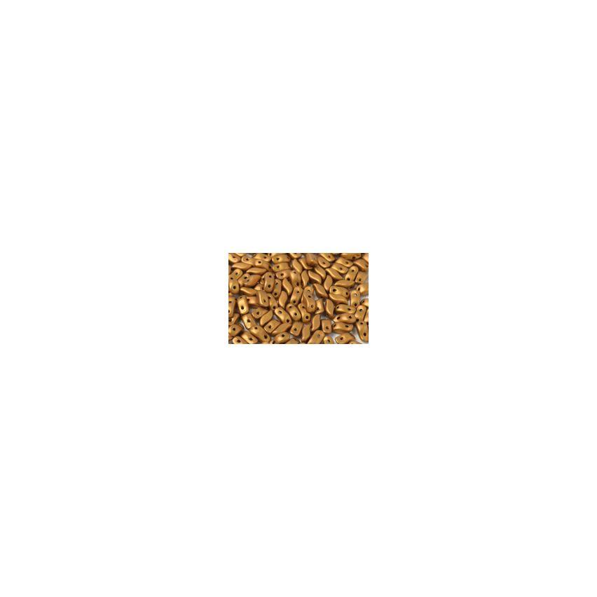 Stormduo - 01740 - Brass Gold - 50pcs