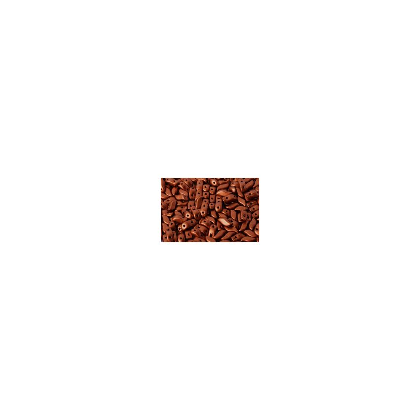 Stormduo - 01750 - Copper - 50pcs