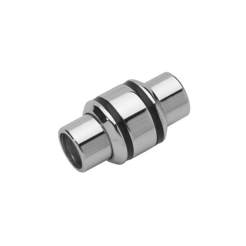 High Quality Stainless Steel Magnetic Clasps 335172 Ø5.3mm