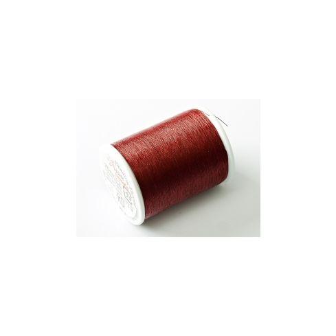 Miyuki Nozue Sonoko Beading Thread 4 RD Red