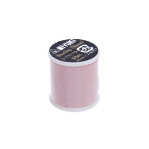 Miyuki Beading Thread K4570/14 - Light Pink